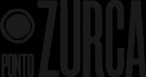 PontoZurca